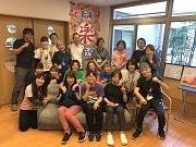 社会福祉法人 山麓会  デイサービスセンター清滝らくらく苑