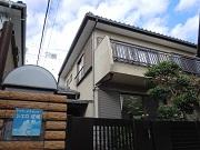 株式会社シエロ<br/>デイサービスセンターシエロ 成城
