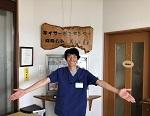 医療法人翔樹会 ディサービスほほえみkanda